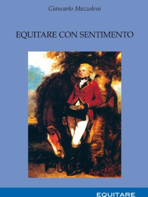 EQUITARE CON SENTIMENTO - Giancarlo Mazzoleni