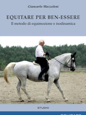 EQUITARE PER BEN-ESSERE - Giancarlo Mazzoleni