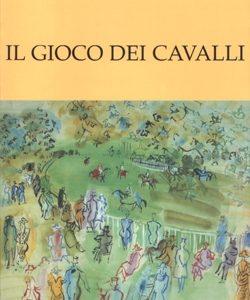 IL GIOCO DEI CAVALLI - Fernando Savater
