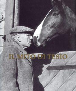 IL MITO DI TESIO - Francesco Varola