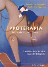Ippoterapia - Istruzioni per l'uso