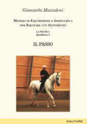 LA PRATICA 3 IL PASSO - Giancarlo Mazzoleni