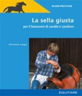 LA SELLA GIUSTA - Christine Lange