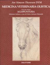 Medicina veterinaria olistica I