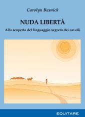 Nuda Libertà