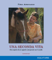 UNA SECONDA VITA - Timo Ameruoso