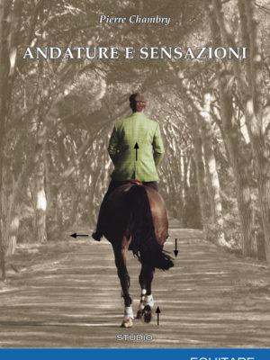 ANDATURE E SENSAZIONI - Pierre Chambry