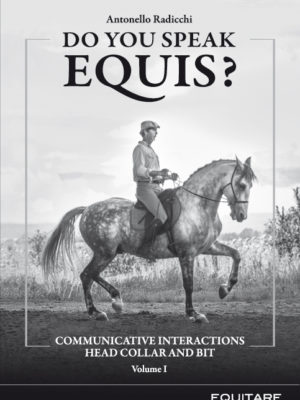 DO YOU SPEAK EQUIS? - Antonello Radicchi