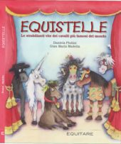 Equistelle