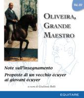 Oliveira, grande Maestro - Vol. III