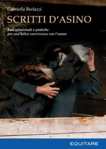 http://www.equitare.it/prodotto/scritti-dasino-gabriella-burlazzi/