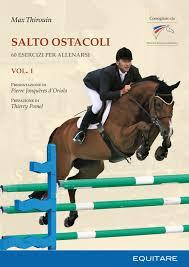 http://www.equitare.it/prodotto/salto-ostacoli-vol-i-max-thirouin/