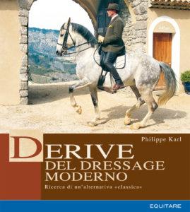 Derive-del-dressage-moderno-copertina