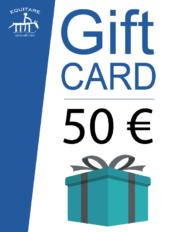 gift50