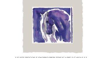 """NOVITA': Pignon/Delgado, """"Al galoppo verso la libertà"""" disponibile dal 12 ottobre"""