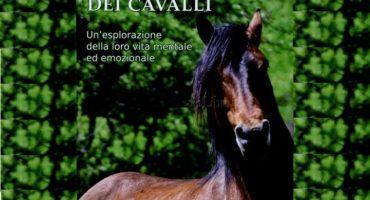 L'intelligenza dei cavalli. Un'esplorazione della loro vita mentale ed emozionale