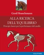 ALLA RICERCA DELL'EQUILIBRIO - Gerd Heuschmann