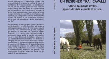 """Una lettura di """"Un designer tra i cavalli"""""""